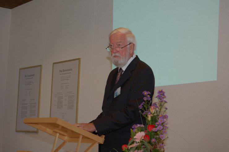 Walter Odermatt
